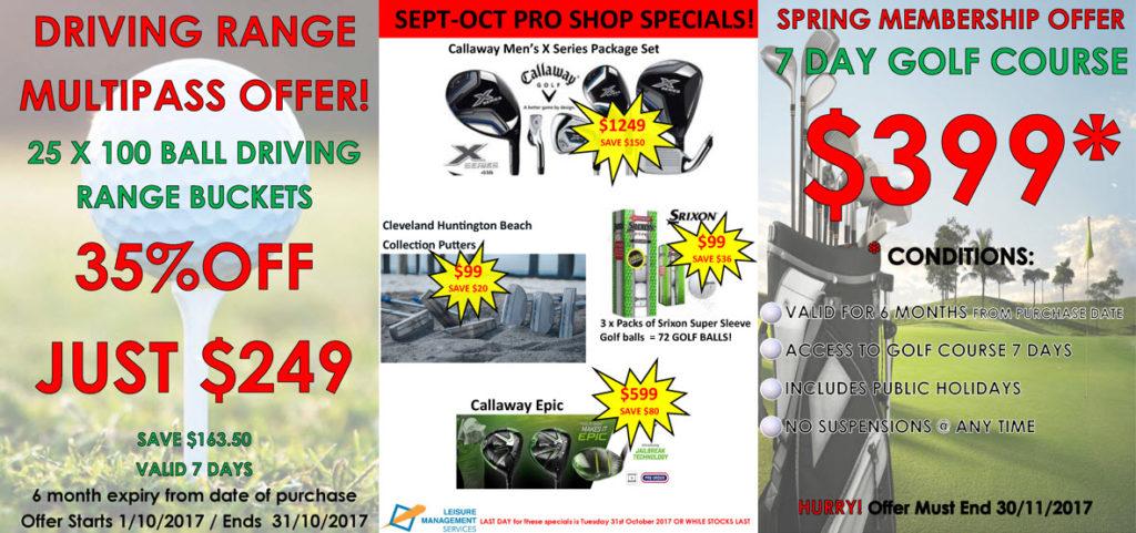 algc-3-october-specials-for-website