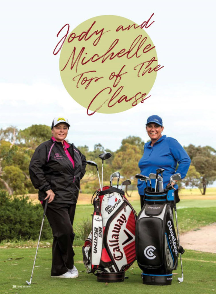 jody-hawkins-article-in-golf-vic-mag-april-may2018-v2