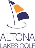 Altona Lakes Golf Course