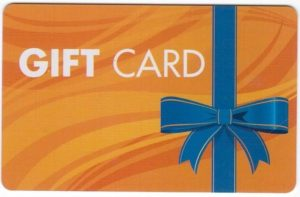 gift-card-lms