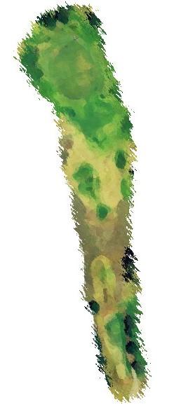 Hole-1