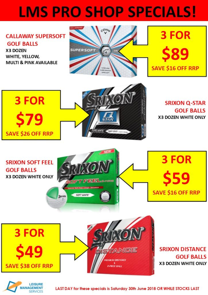 proshop-specials-lms-may-june-2018-lrv2